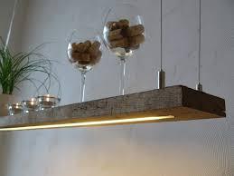 Esszimmer Lampe Beton Hängelampe Esstisch Holz Afdecker Com