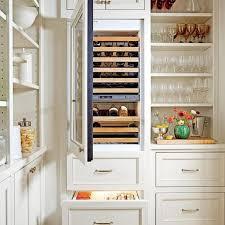 kitchen storage cupboards ideas 31 kitchen storage ideas cabinets cupboards european kitchen