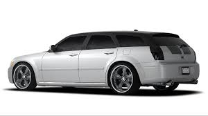 dodge magnum google search dodge magnum pinterest dodge