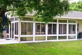 a frame style homes 20 a frame style homes log homes and timber frame portfolio