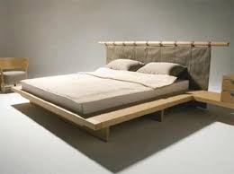 japanese style bedroom fantastic style bedroom furniture japanese ideas best japanese