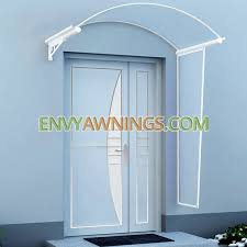 Side Awnings Canopy Awning Diy Kit Crystal 90 With Side Panel Canopy Awnings
