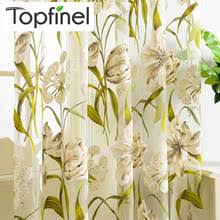 Mexican Kitchen Curtains by Curtains Directory Of Window Treatments Home Textile And More On