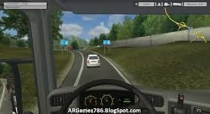 euro truck simulator 2 free download full version pc game euro truck simulator 2 full p2p iso free download games games