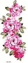 June Flower Tattoos - birth flowers april u0027s daisy and sweet pea flower chart birth