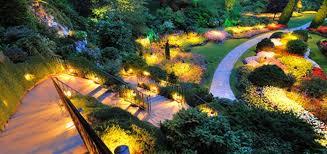 Backyard Led Lighting Blog Wessel Led Lighting Systems