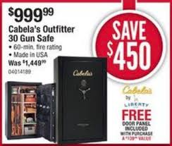black friday deals on gun cabinets gun cabinet black friday online information