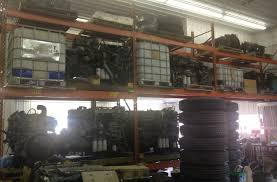 volvo truck price list canada wiebe truck parts inc