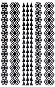 hawaiian tattoos sample pictures tattoomagz