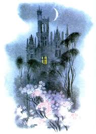 best 25 the canterville ghost ideas on pinterest lisbeth