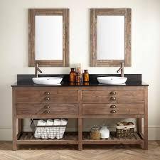 bathroom cabinets bathroomcabinets60inchwith bathroom cabinet