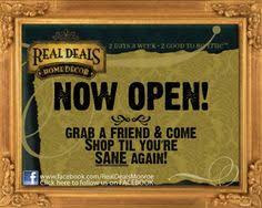 Real Deals In Home Decor Real Deals On Home Décor Great Shopping At Great Prices For Home