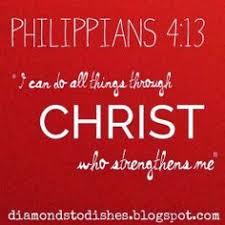 confidence faith healing quotes scriptures faith