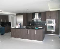 Home Kitchen Design Pakistan by Alfarah Kitchen Design Lahore Pakistan