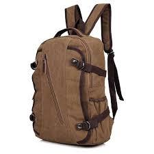 rucksack design laptop rucksack 9037c cierphone