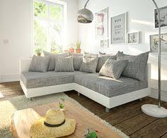 design wohnlandschaften pin by malono de on die 20 schönsten sofas