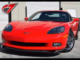 corvette front 2005 2013 front splitter for standard c6 corvette carbon fiber