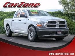 used dodge 1500 trucks used dodge ram 1500 for sale in reno nv 7 used ram 1500