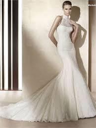 wedding dresses cheap uk 238 best vintage wedding dresses images on wedding