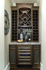 kitchen wine rack ideas wine rack kitchen wine cabinet kitchen wine cabinet with
