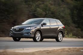 brand new mazda top 10 best family cars for under 30 000 autoguide com news