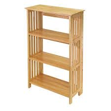 bookshelf cheap bookshelves 2017 modern design enchanting cheap