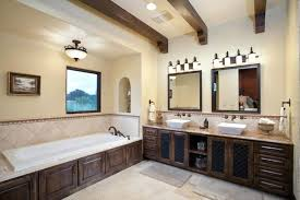 Unique Vanity Lighting Small Bathroom Lighting Ideas Light Bathroom Bathroom Light With