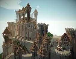 Minecraft Project Ideas Castle Minecraft Project Minecraft Medieval Pinterest