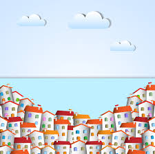 which are the best property management apps find out http www