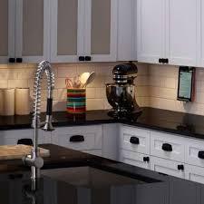 adorne under cabinet lighting system adorne modular track corner connector legrand adorne under adorne