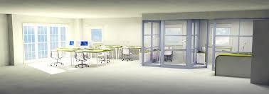 espace bureau agencement espace bureau graphisme architecture d intérieur