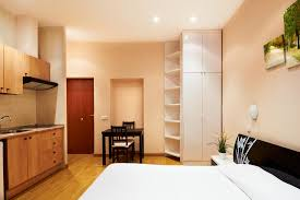 inlaw suite what you should before building an in suite