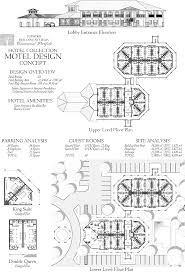 hotel design plans simplex fire alarm wiring diagrams