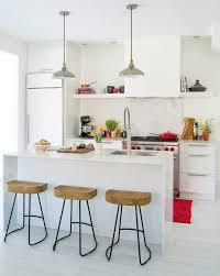 jeux de cuisine pro petit jeux de cuisine photos de design d intérieur et décoration