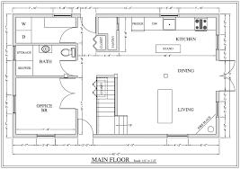 cottage floor plans ontario globalchinasummerschool fascinating 24 x 40 house plans ideas best inspiration home design