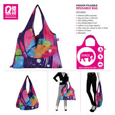 polyester tote bag polyester tote bag suppliers and manufacturers
