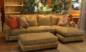 sophia oversized chaise sectional sofa chaise sectional sofa rpisite com