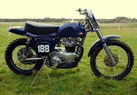 classic motocross bikes classic motocross rider classic mx bike reviews and race reports