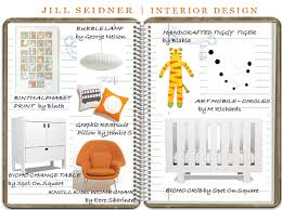 Interior Design Questionnaire Jill Seidner Of Jill Seidner Interior Design Style Maker Look