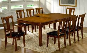 Dining Room Tables Seat 8 Kitchen Table Seats 8 Awesome Kitchen Table Seats 8 Dining