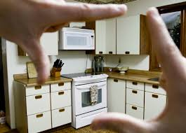 used kitchen cabinets for sale qld selling your kitchen home improvement pages hipages