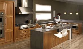 kitchen cabinets in calgary kitchen craft cabinetry