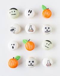 193 best happy halloween images on pinterest halloween foods 193 best holiday fall festivities images on pinterest autumn