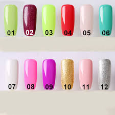 how do you get nail polish off your hands nail art ideas