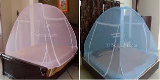 Travel Mosquito Net For Bed Mossie Nets Getpaidforphotos Com