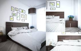 Swedish Bedroom Furniture Swedish Bedroom Collect This Idea Apartment Swedish Country