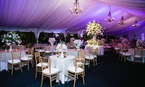 wedding rental equipment s rental equipment co proudly serving the dfw metroplex