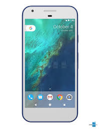 best 2016 black friday unlocked cell phone deals deal buy a google pixel or pixel xl get a free chromecast 2 and