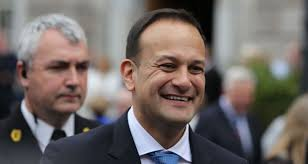 What Role Does The Cabinet Play In Government Leo Varadkar U0027s Cabinet Minister By Minister