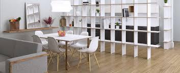 Ideen Kche Einrichten Küche Einrichten U2013 Tipps Inspirationen U0026 Ideen Form Bar